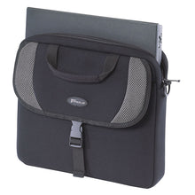 Load image into Gallery viewer, Targus CVR200 Slip Notebook Case