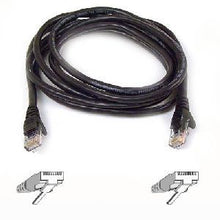 Load image into Gallery viewer, Belkin Cat6 Cable