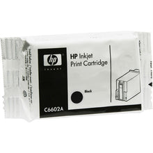 Load image into Gallery viewer, HP C6602A Ink Cartridge