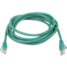 Load image into Gallery viewer, Belkin Patch Cable