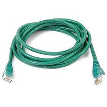 Load image into Gallery viewer, Belkin Cat5e Patch Cable