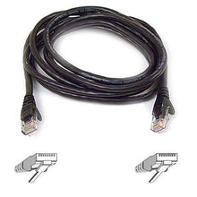 Load image into Gallery viewer, Belkin Cat6 UTP Patch Cable