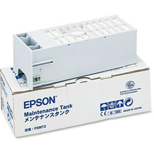 Load image into Gallery viewer, Epson Ink Maintenance Tank