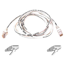 Load image into Gallery viewer, Belkin Cat.6 Snagless Patch Cable
