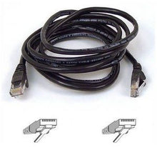 Load image into Gallery viewer, Belkin Cat5e Network Cable