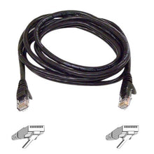 Load image into Gallery viewer, Belkin Cat. 6 Patch Cable