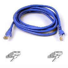 Load image into Gallery viewer, Belkin Cat. 6 UTP Patch Cable