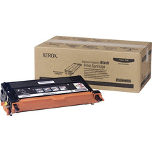 Load image into Gallery viewer, Xerox Original Toner Cartridge