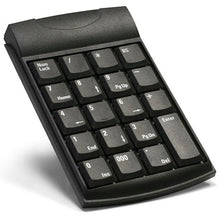 Load image into Gallery viewer, Unitech K19 USB Keypad