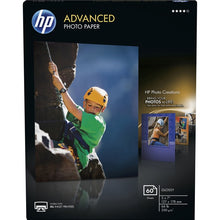 Load image into Gallery viewer, HP Advanced Inkjet Print Photo Paper