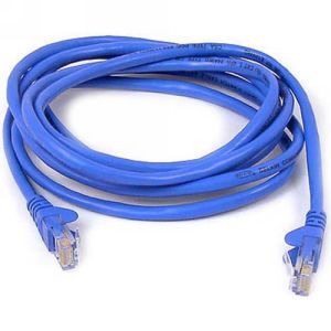 Belkin 900 Series Cat. 6 UTP Patch Cable