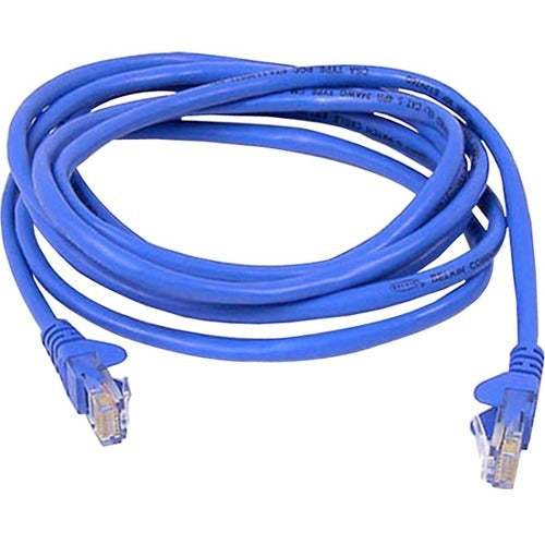 Belkin High Performance Cat. 6 UTP Patch Cable