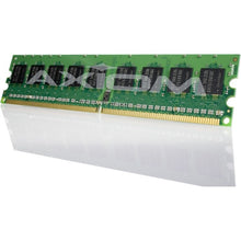Load image into Gallery viewer, Axiom 1GB DDR2-800 ECC UDIMM for HP # 450259-B21, GH739AA, GH739UT