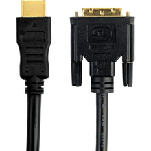 Load image into Gallery viewer, Belkin HDMI to DVI Cable