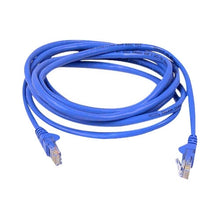 Load image into Gallery viewer, Belkin Cat. 5E Patch Cable