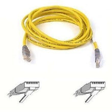 Load image into Gallery viewer, Belkin Cat. 5E UTP Patch Cable
