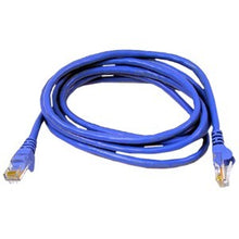 Load image into Gallery viewer, Belkin Cat.6 UTP Patch Cable