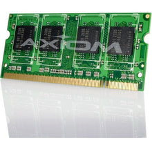 Load image into Gallery viewer, Axiom 2GB DDR2-800 SODIMM for HP # KT293AA, KT293UT, GV576AA, 451400-001