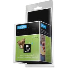 Load image into Gallery viewer, Dymo LW Shipping Labels