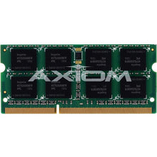 Load image into Gallery viewer, Axiom 4GB DDR3-1066 SODIMM for Apple # MB1066-4G-AX