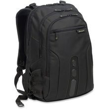 Load image into Gallery viewer, Targus Spruce EcoSmart Notebook Backpack