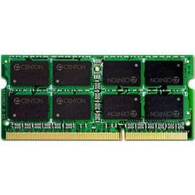 Load image into Gallery viewer, Centon 4GB DDR3 SDRAM Memory Module