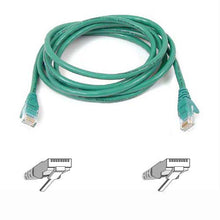 Load image into Gallery viewer, Belkin High Performance Cat6 Cable