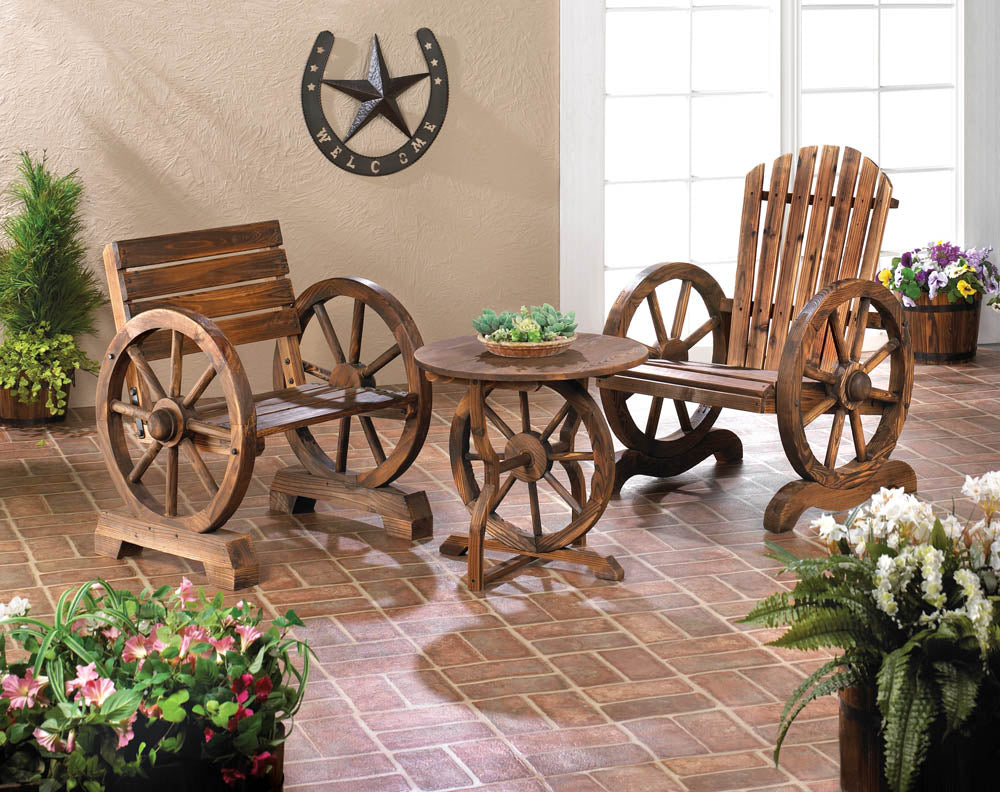 Embrace Your Country Side With Farmhouse Decorative Accents