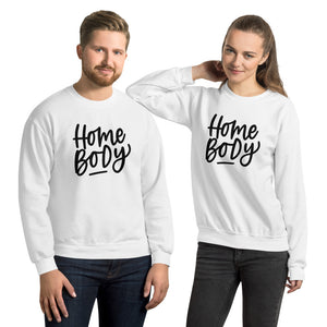 MBC Homebody Gear Unisex Sweatshirt