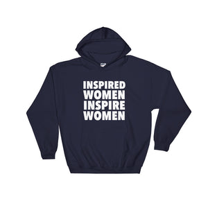 MBC Inspired Women Hoodie for Moms