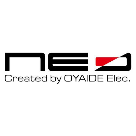 NEO Cables