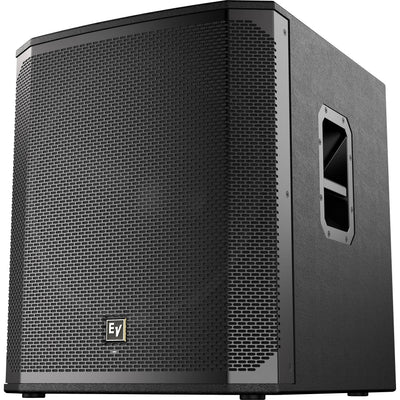 "Electro-Voice ELX200-18SP - 18"" Powered Subwoofer"