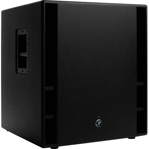 Mackie Thump18S Powered Subwoofer - 18""