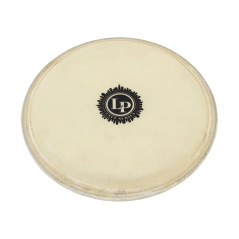 LP LP663B - City Bongo Head Large