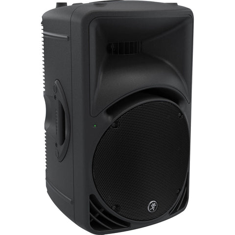 Mackie SRM450v3 1000W 12in Powered Speaker