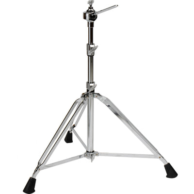 Yamaha PS940 Extra‐Heavy Stand for DTXM12