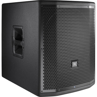 JBL PRX815XLFW Powered Subwoofer 15""