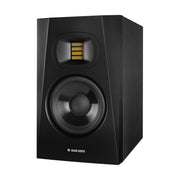 "ADAM T5V 5"" Studio Monitor Powered - Each"