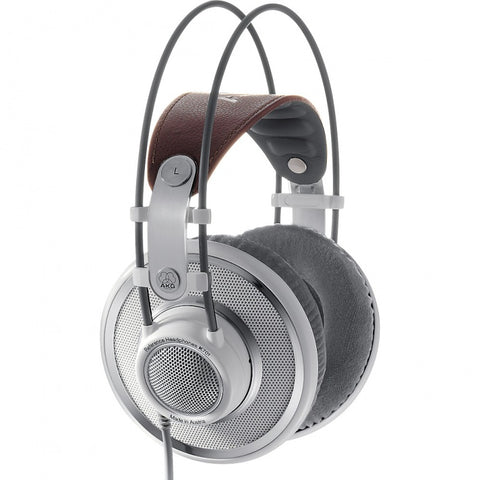 AKG K701 Professional Headphone