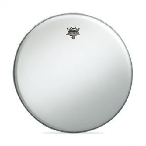 Remo BE-0112-00 - 12'' Coated Emperor Batter