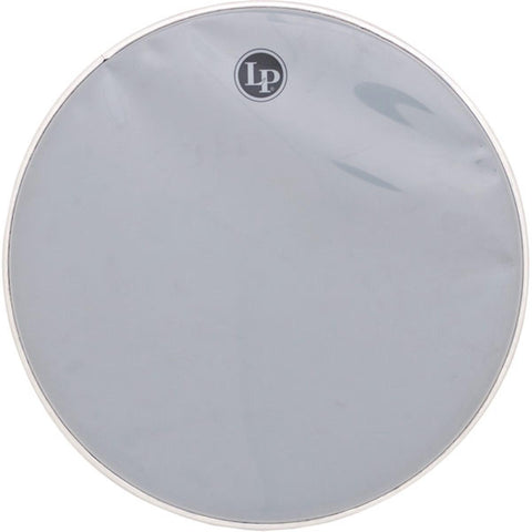 "LP LP3906D - Rio 18"" Two Ply Surdo Head"
