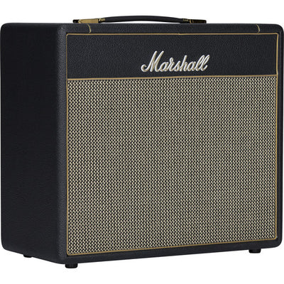 Marshall Studio Vintage SV20C 20W 1 x 10'' All-Valve Plexi Combo Amplifier