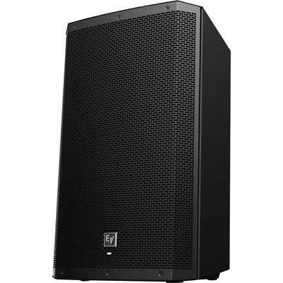 "Electro-Voice ZLX-15BT - 15"" Powered Speaker w/ Bluetooth"