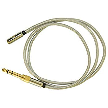 Direct Sound CXCM36C - Cable