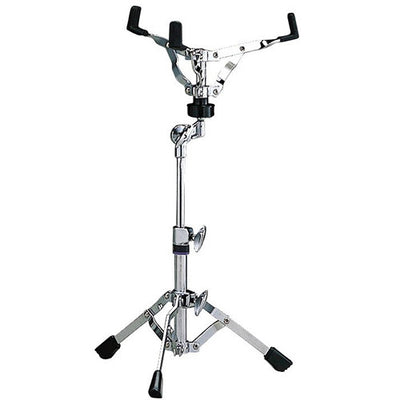 "Yamaha SS662 Light Snare Stand for 10"" ‐ 12"" Snare Drums"