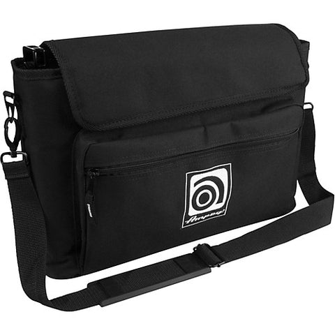 Ampeg Padded Bag for PF-800 Amp Head