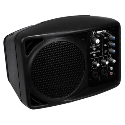 Mackie SRM150 Compact PA System