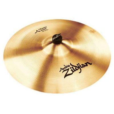 "Zildjian A0022 - 18"" A Cymbal Crash Ride"