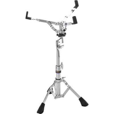 Yamaha SS740A Medium Snare Stand Single‐Braced