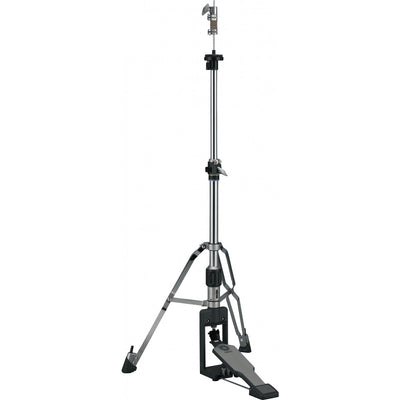 Yamaha HS1200D Extra-Heavy Double-Braced Hi-Hat Stand (Direct Drive)